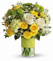Your Sweet Smile  from Martinsville Florist, flower shop in Martinsville, NJ